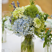 Flowers & Decor, white, purple, blue, green, Flowers, Inspiration board