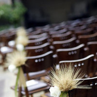 Flowers, Ceremony, Inspiration board, Aisle, Wheat, Flowers & Decor, Ceremony Flowers, Aisle Decor