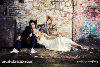 Wedding Dresses, Fashion, dress, The, Inspiration board, Trash, Graffitti