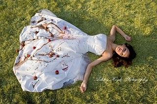 Wedding Dresses, Fashion, dress, Food, The, Inspiration board, Trash, Fight