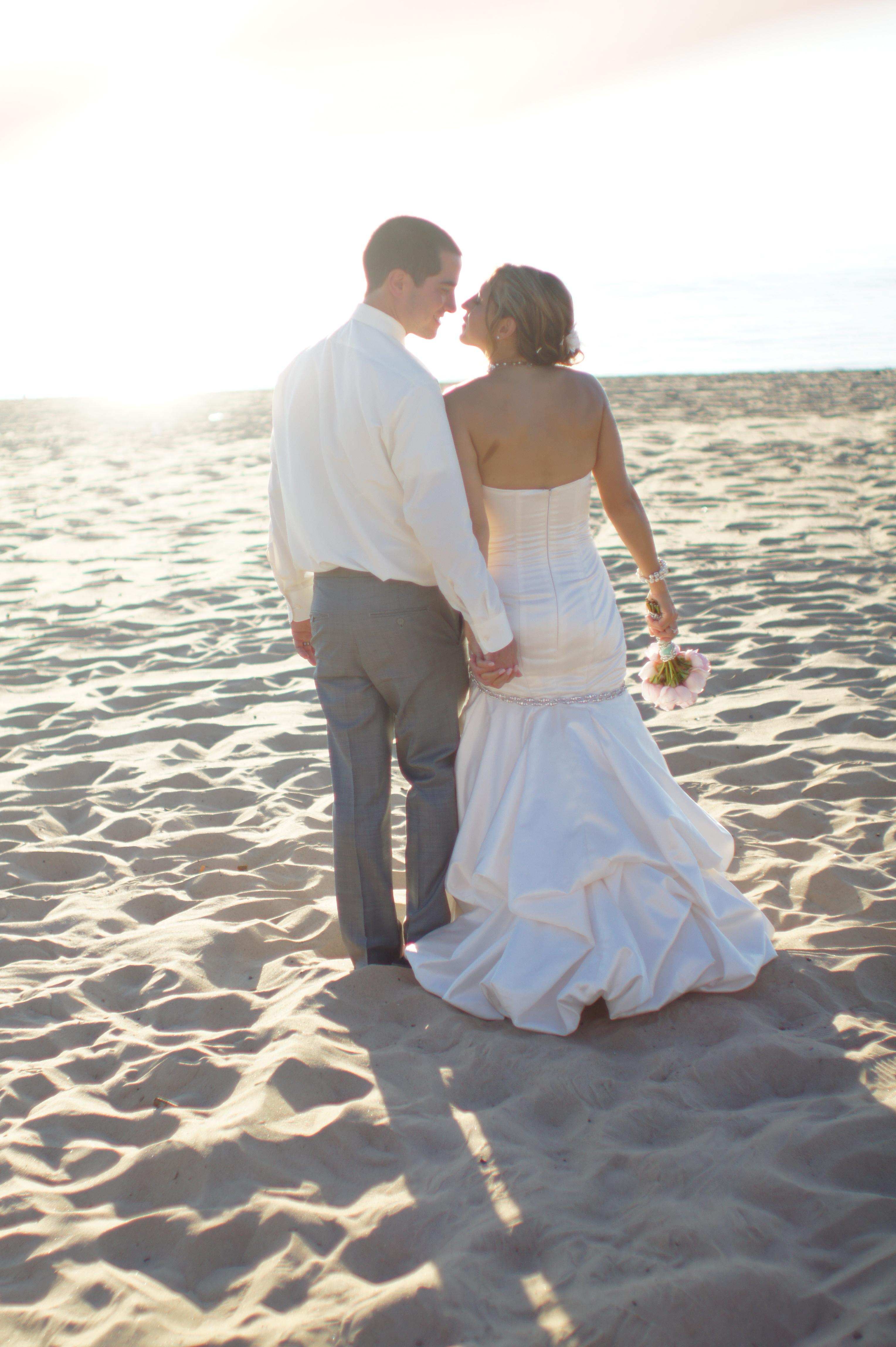 Flowers & Decor, Wedding Dresses, Mermaid Wedding Dresses, Beach Wedding Dresses, Fashion, dress, Beach, Flowers, Beach Wedding Flowers & Decor, Mermaid, Flower Wedding Dresses