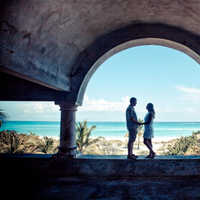 Honeymoon, Reception, Flowers & Decor, Destinations, Honeymoons