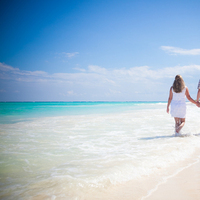 Honeymoon, Destinations, Honeymoons