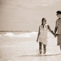 Honeymoon, Destinations, Honeymoons