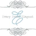 EveryEventElegant