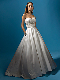 Wedding Dresses, Fashion, dress, Wedding, Princess