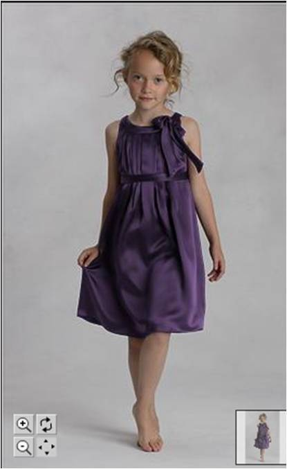 Bridesmaids, Bridesmaids Dresses, Fashion, purple, Bridesmaid, Junior