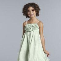 Flowers & Decor, Wedding Dresses, Fashion, white, dress, Flower, Girl