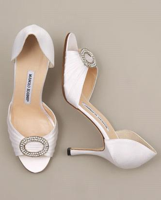 Shoes, Fashion, white