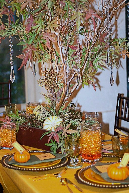 Reception, Flowers & Decor, white, yellow, orange, red, blue, brown, silver, gold, Flowers