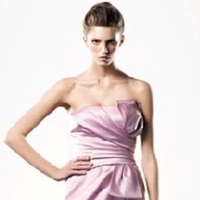 Bridesmaids, Bridesmaids Dresses, Fashion, By, Love, Enzoani, B10