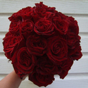1375106257 thumb 6d9afe4d1ceae42f130af3c44c29faaf