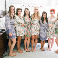 Bridesmaids, Bridesmaids Dresses, Fashion, Robes