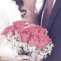 Flowers & Decor, white, red, Bride Bouquets, Flowers, Bouquet
