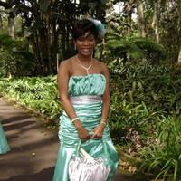 Bridesmaids, Bridesmaids Dresses, Fashion, green, silver, Of, Honor, Matron