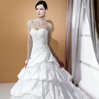 Wedding Dresses, Fashion, dress, Moonlight bridal