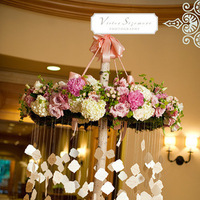 Reception, Flowers & Decor, Stationery, white, pink, purple, green, Invitations, Flowers, Flower, Cards, Table, Vase, Hanging, Number, Inspiration board, Seating, Chart