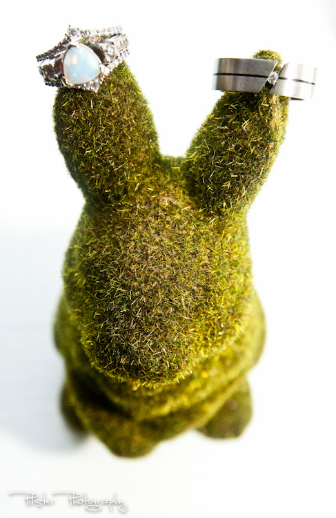 Reception, Flowers & Decor, green, Flowers, Inspiration board, Moss, Bunny