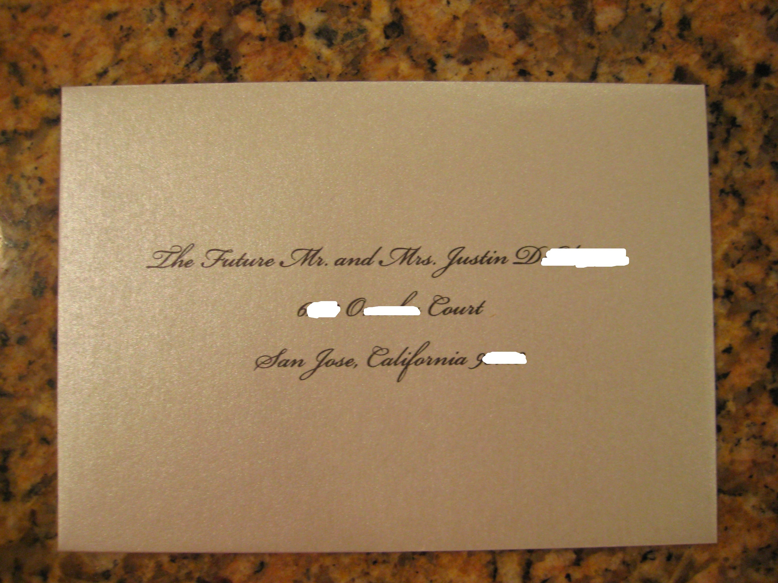Stationery, invitation, Invitations, Rsvp, Envelope