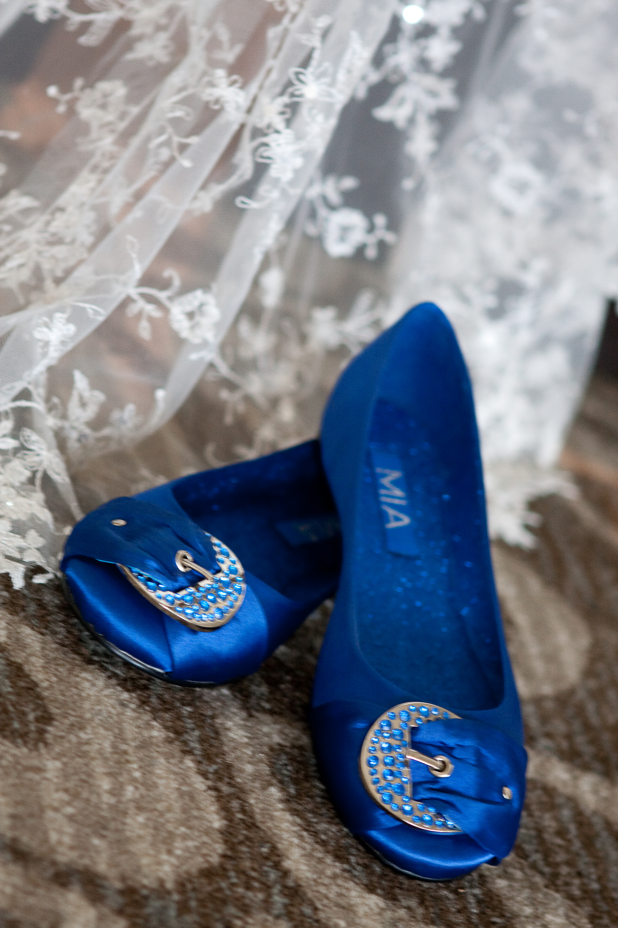 Wedding Dresses, Shoes, Photography, Fashion, blue, dress, Flats, Hollis, Cari