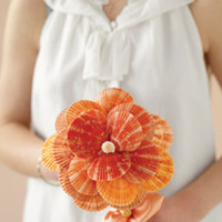 Ceremony, Flowers & Decor, orange, Ceremony Flowers, Flowers, Inspiration board