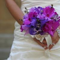 Flowers & Decor, pink, purple, Bride Bouquets, Flowers, Bouquet