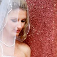 Inspiration, Flowers & Decor, Bride Bouquets, Flowers, Bouquet