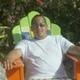 1375108055_small_thumb_019c6f323409277aef07e05c7a0f703c