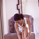 1375108075 small thumb 44ae724e34a4fcdf1dd04307fe00e3ea