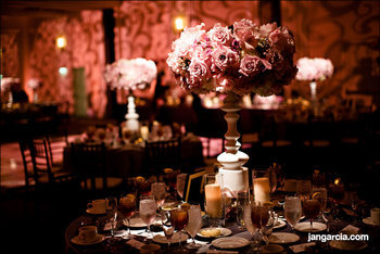 Reception, Flowers & Decor, white, pink, green, Centerpieces, Flowers, Vase, Inspiration board
