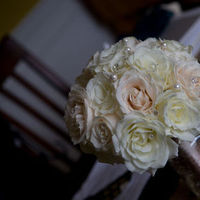 Flowers & Decor, Bride Bouquets, Flowers, Bouquet