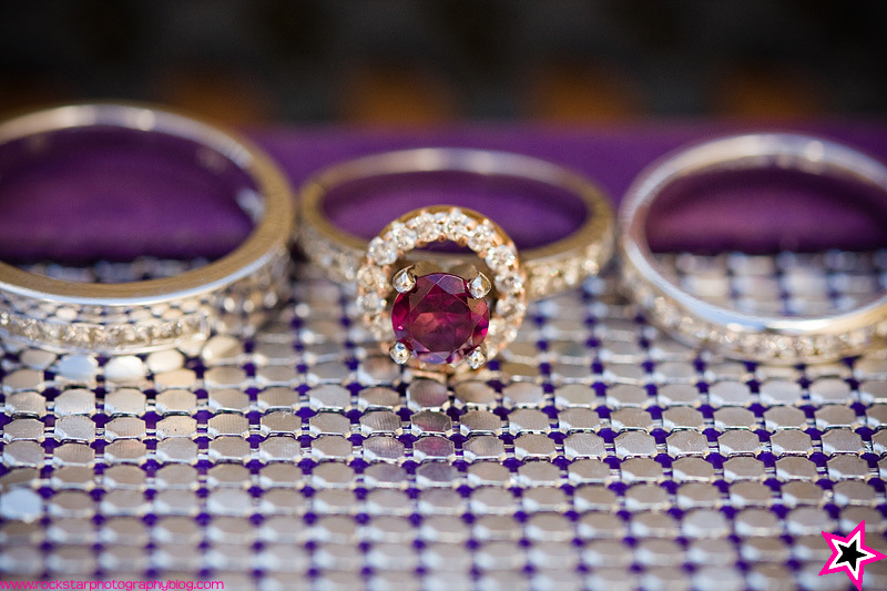 Jewelry, Rings, Wedding, Band