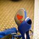 1375108837 small thumb 3fd64aa38374f87606df242c5d2e9db1