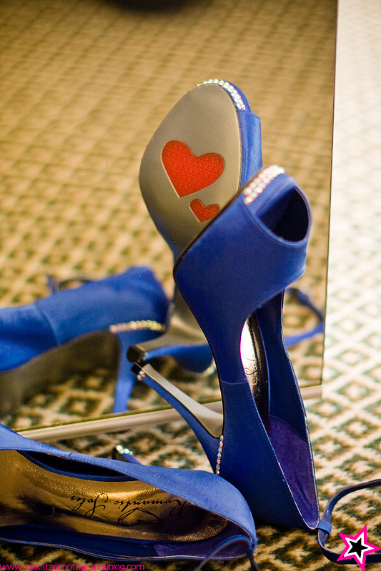Shoes, Romantic Wedding Dresses, Fashion, blue, Romantic, Soles