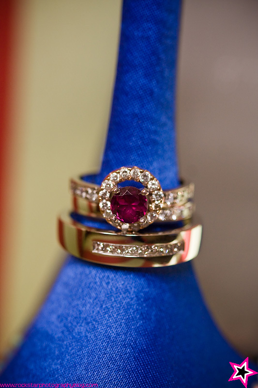 Jewelry, Engagement Rings, Wedding, Ring, Engagement, Bands, Colored, Gemstone, Garnet