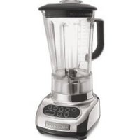 Registry, Kitchen, Kitchen Appliances, Aid, Blender