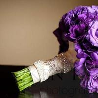 Ceremony, Reception, Flowers & Decor, white, purple, Ceremony Flowers, Bride Bouquets, Flowers, Bouquet, Inspiration board