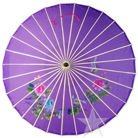 Ceremony, Reception, Flowers & Decor, purple, Parasol, Inspiration board