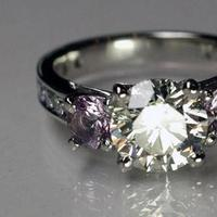 Jewelry, purple, Engagement Rings, Ring, Inspiration board