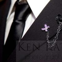 Ceremony, Reception, Flowers & Decor, white, purple, black, Groomsmen, Inspiration board