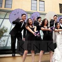 Ceremony, Reception, Flowers & Decor, white, purple, black, Parasol, Inspiration board