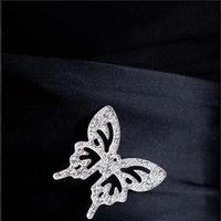 Ceremony, Reception, Flowers & Decor, Jewelry, Bridesmaids, Bridesmaids Dresses, Fashion, white, purple, black, Inspiration board