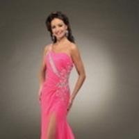 Bridesmaids, Bridesmaids Dresses, Wedding Dresses, Fashion, white, pink, black, dress