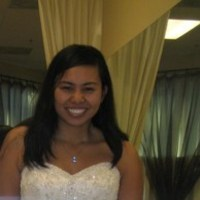 Wedding Dresses, Fashion, white, silver, dress, Inspiration board