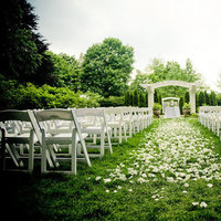 Ceremony, Reception, Flowers & Decor, white, green, Inspiration board
