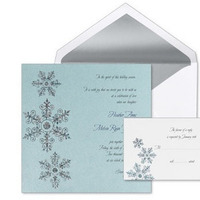 Beauty, Stationery, blue, invitation, Invitations, Wedding, Project, Shop, Winters