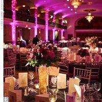 Reception, Flowers & Decor, purple, green, Flowers, Inspiration board