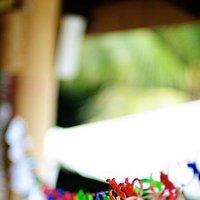Reception, Flowers & Decor, Stationery, Escort Cards, Barrel of monkeys