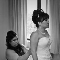 Beauty, Wedding Dresses, Veils, Fashion, dress, Veil, Hair, Getting, Ready
