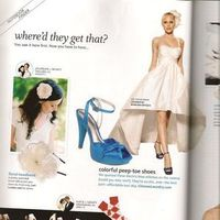 Shoes, Fashion, blue, Heels, Chinese, Laundry, 65, Baldwin
